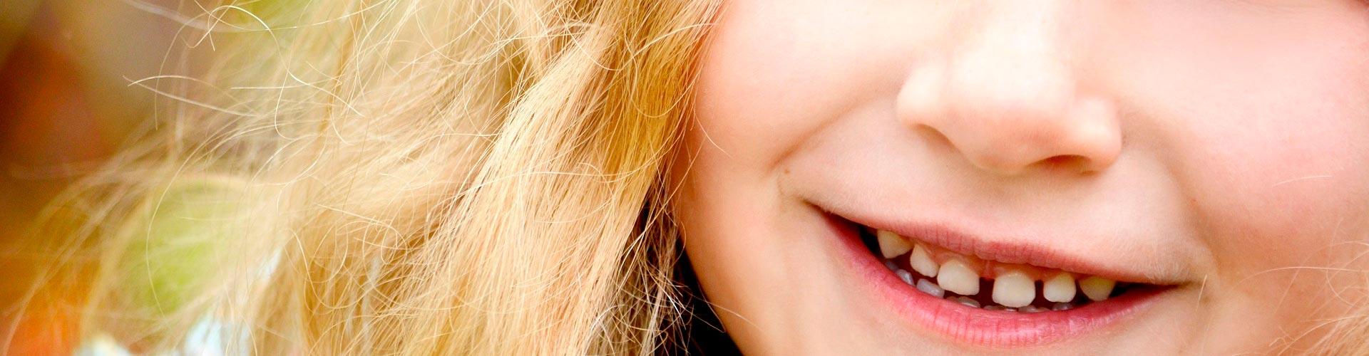 clinica_dental_Raquel_Artes_Palamos6